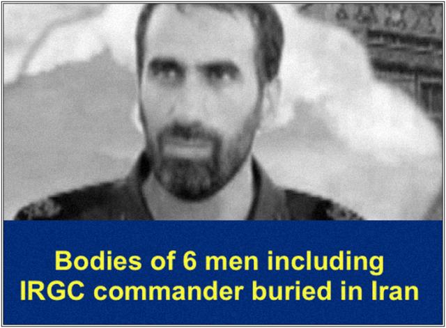 irc-commander