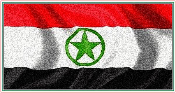 khuzestan-arabistan