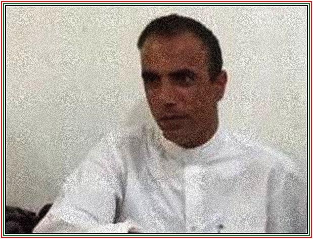 MohammadHammadi2