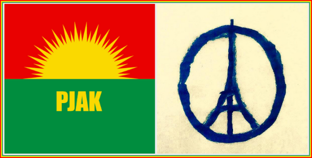 PJAK-for-Paris
