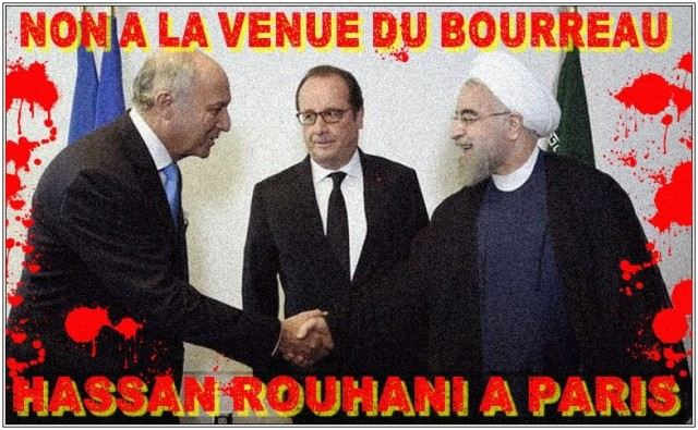 rouhani-fauxculssoces