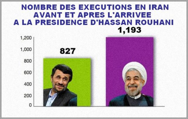 rouhani-presidence1