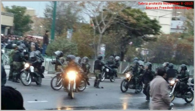 tabriz-protests2