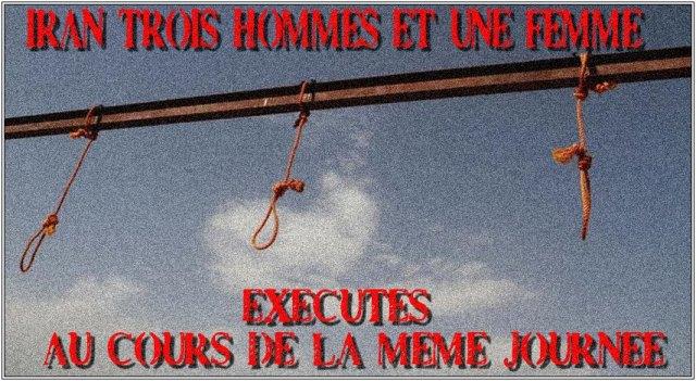 iran-execution-10