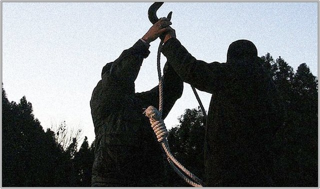 iran_executions1