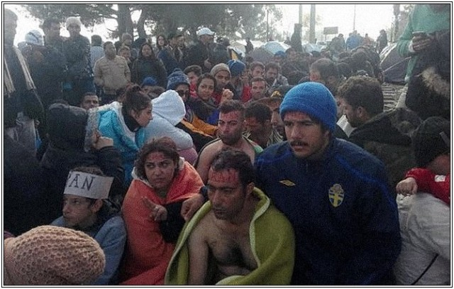 iranian-refugees-1