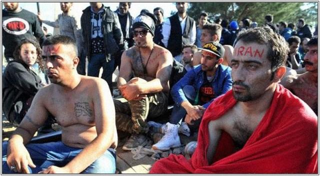iranian-refugees2