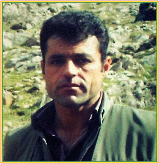 kurdishprisonner2