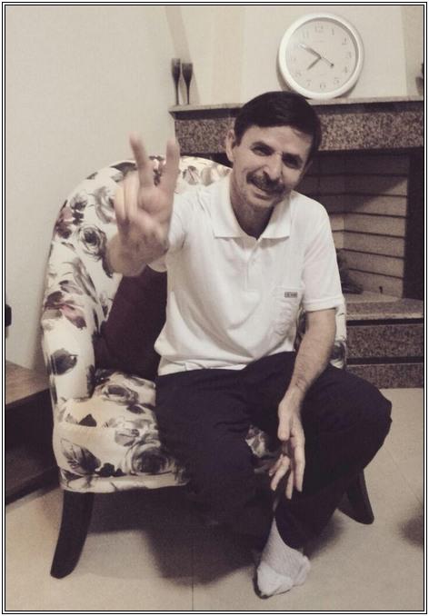 Mahmoud_Beheshti_Langroodi2