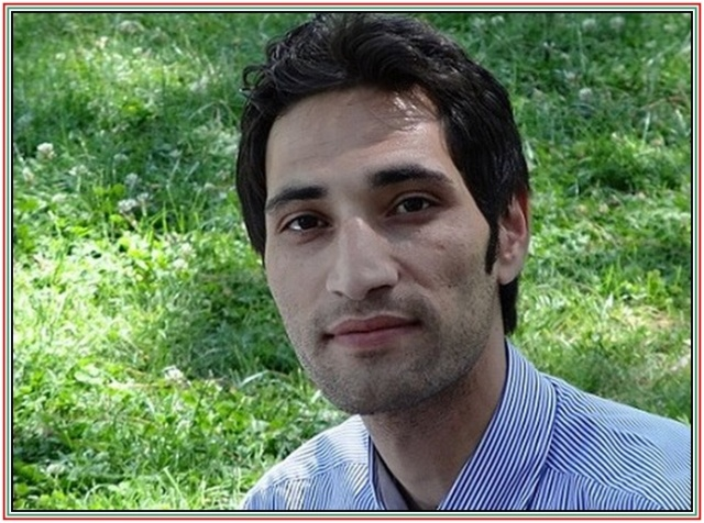 Rahim_Hamid2