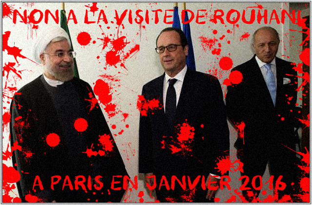 rouhani-hollande2