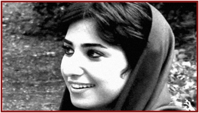 Atena-Farghadani1-1