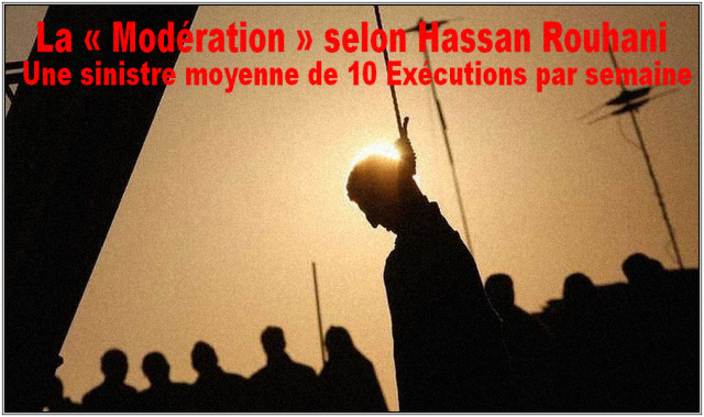 executions17