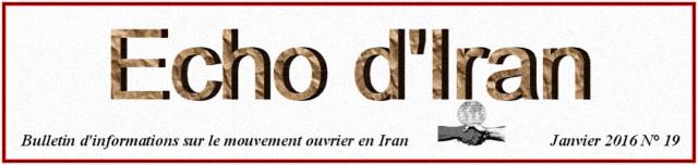 iran-echo