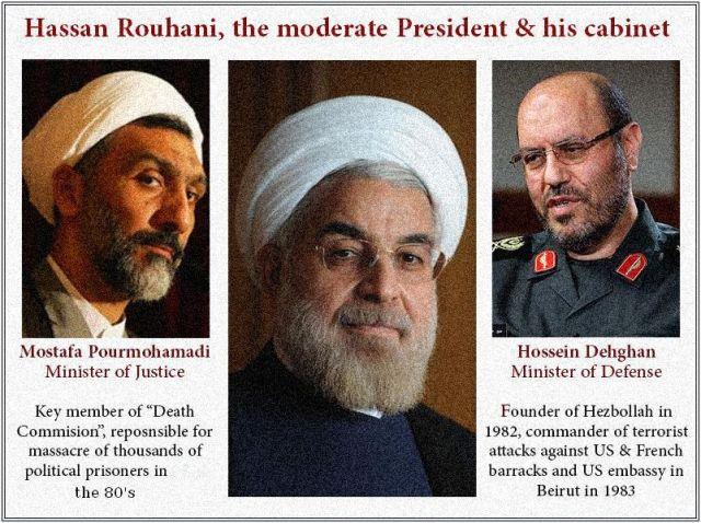 iranian-criminals