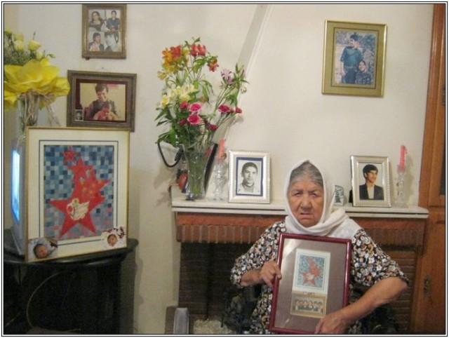 Mother-Behkish-Mother-of-Khavaran-2