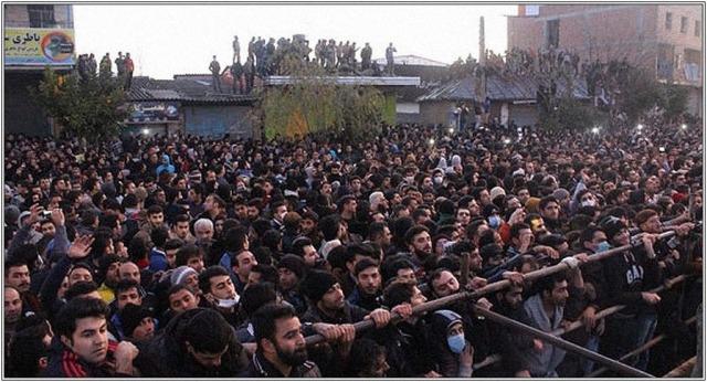 publicexecutionnorthern-iran