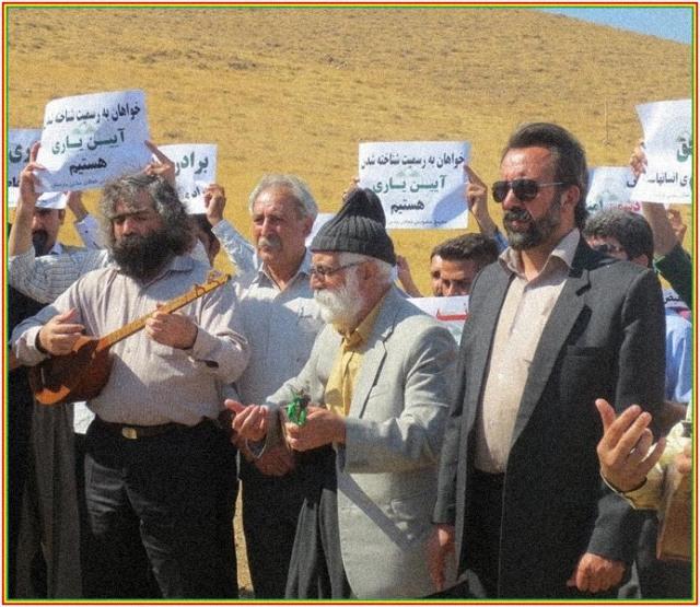 yarsan-civilactivists2