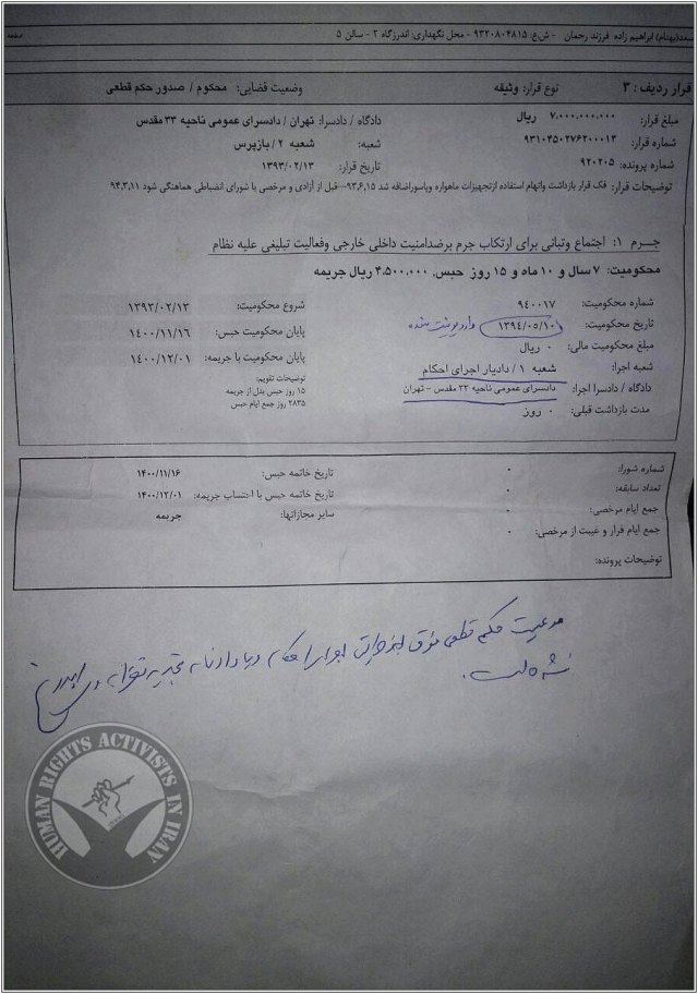 behnam-ebrahimzade4