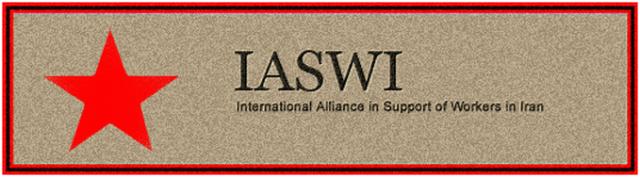 iaswi
