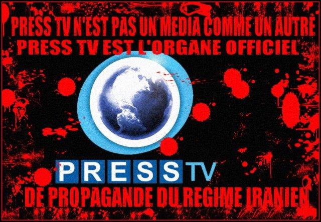 press-tv2