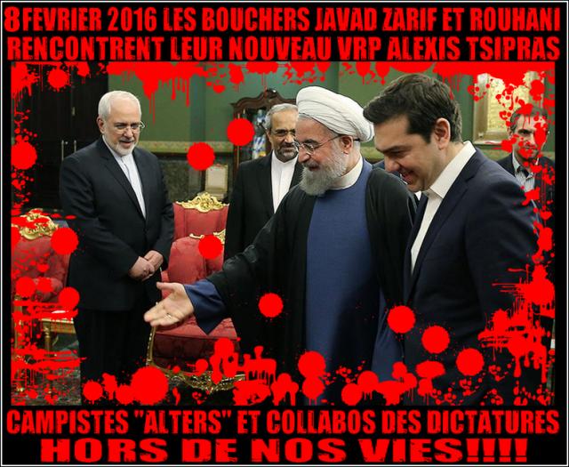 Tsiprasvrpdesdictatures