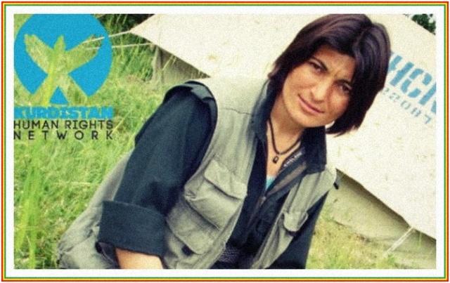 Zaynab-Jalalian