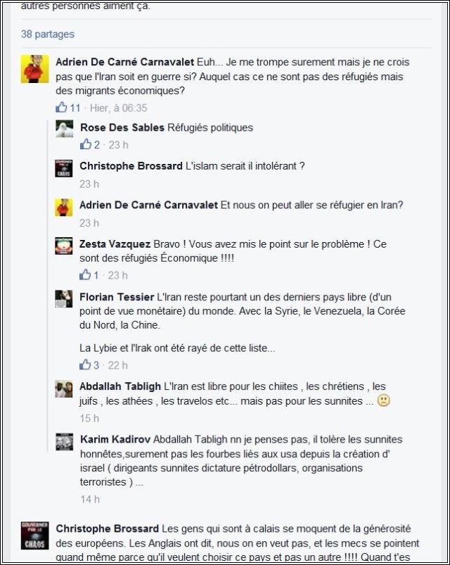 dechets-racistes-cdv