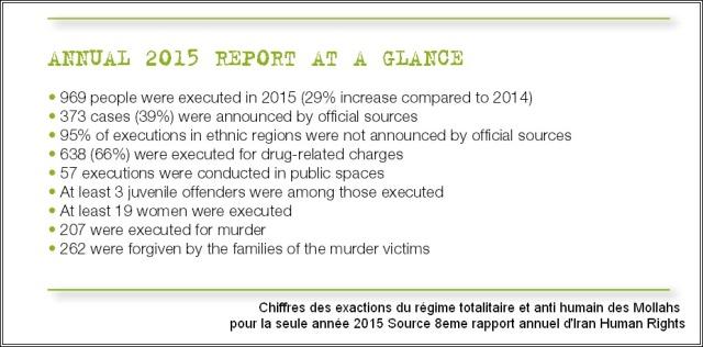 executions-iran2015-2