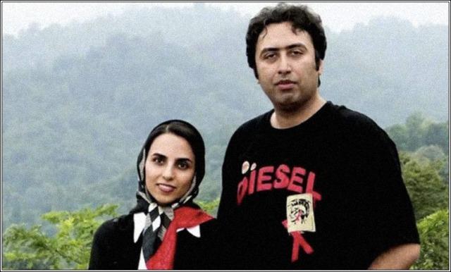 Mousavi-Ekhtesari