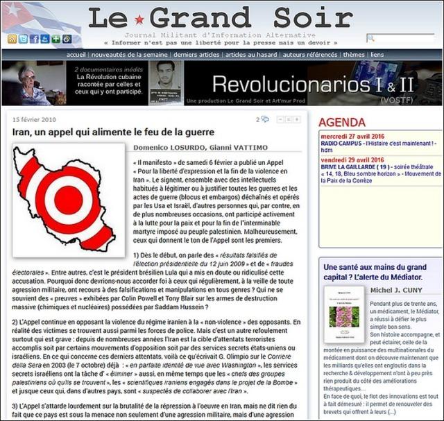 lossurdo-propagandekhameniste1