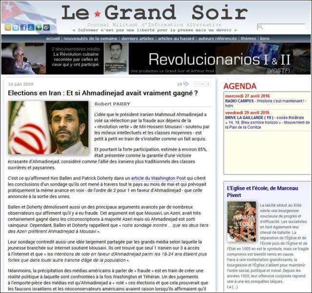 propagandekhameniste1