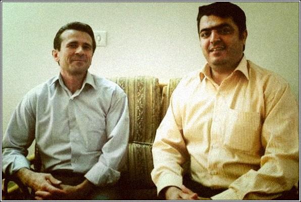 Jaffar Azim-Zadeh-abdi