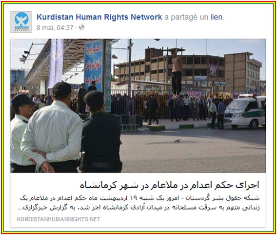 kermanshah-publicexecution2