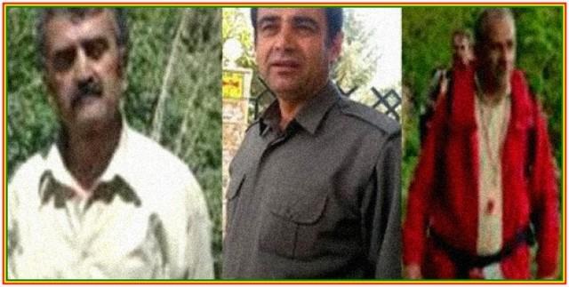 kurdishworkers