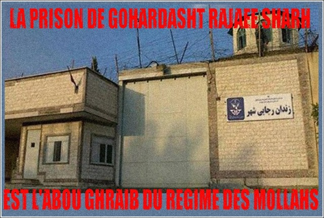 rejaeishahr