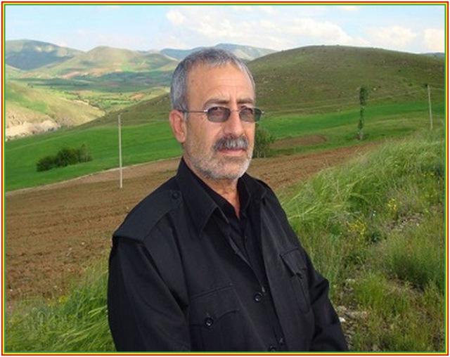 mahmud-salehi