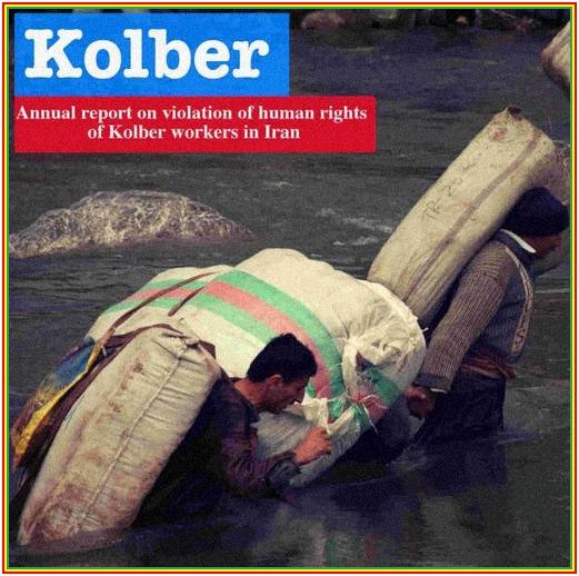kolber1