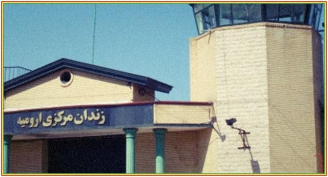 orumiyeh-central-prison_fotor