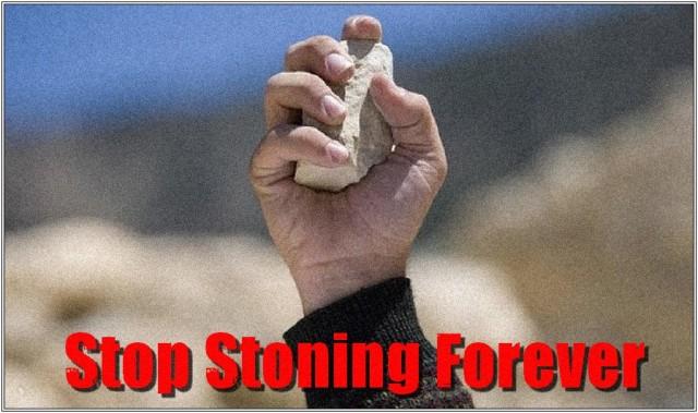 stoningiran2